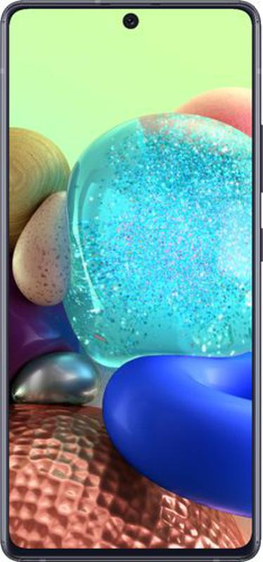 Samsung Galaxy A71 5G 128GB (Unlocked)