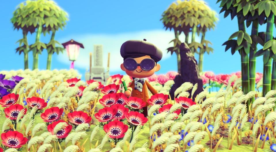 Animal Crossing Dom Emoji - radiomariacanada.org
