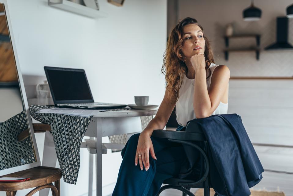 HR Future of Work Remote Workers SAP SuccessFactors