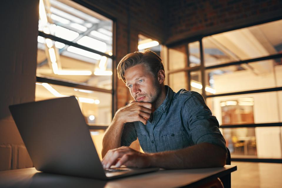 Working towards a deadline can be tricky business
