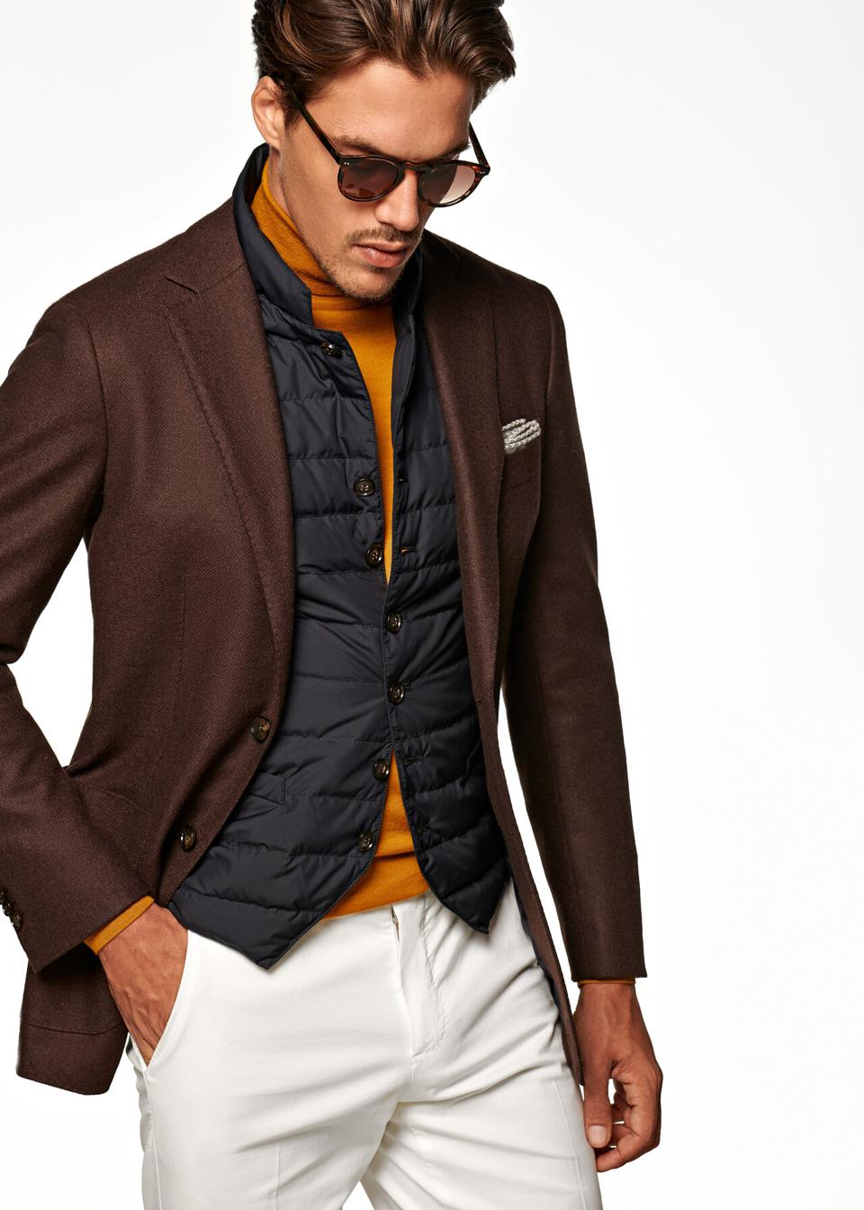 Suitsupply FW 20