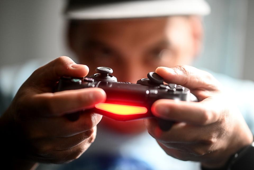 Sony (SNE) Playstation