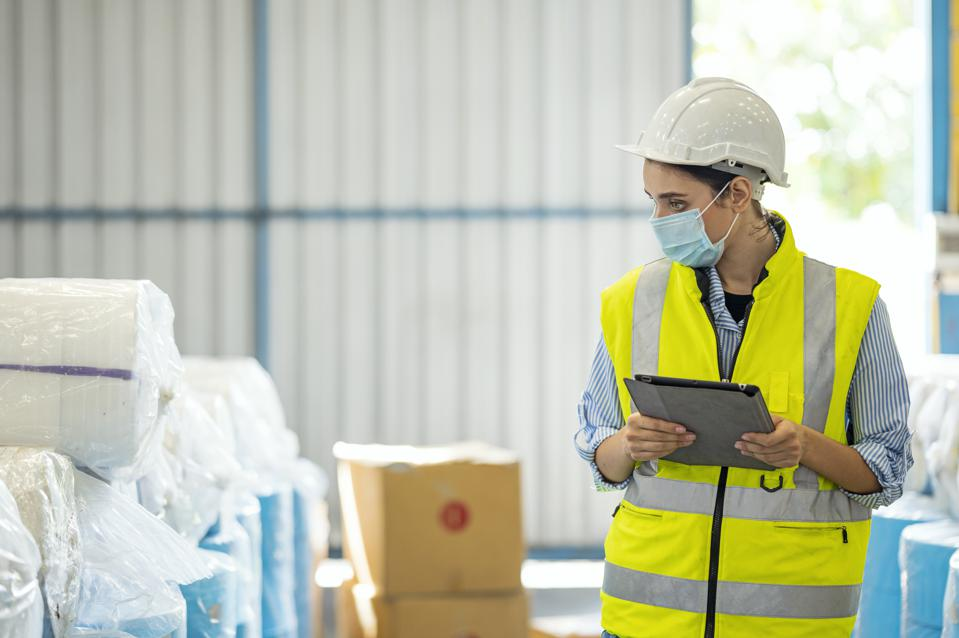 Environmental Health & Safety and Product Compliance