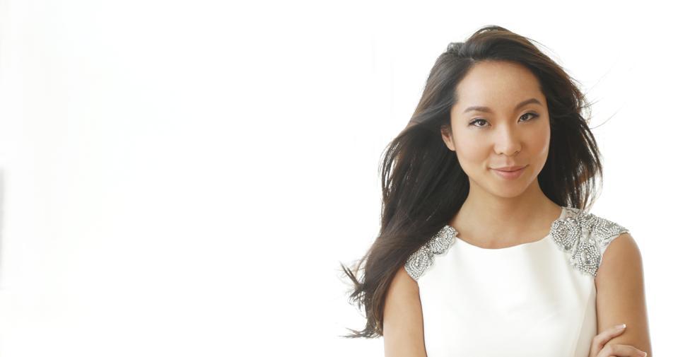 Lisa Song Sutton, Entrepreneur
