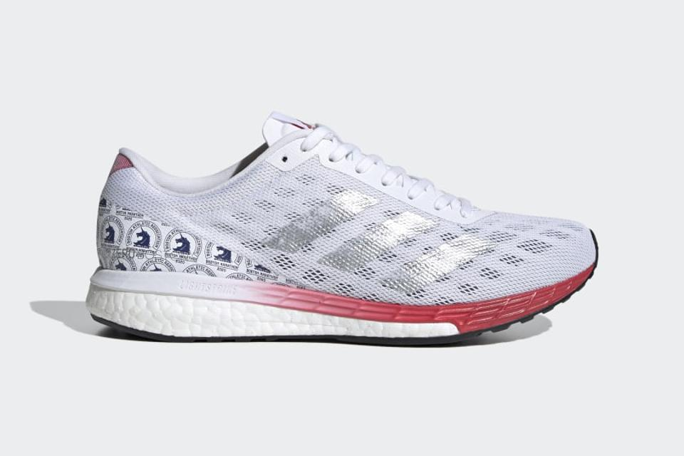 Adidas Adizero Boston