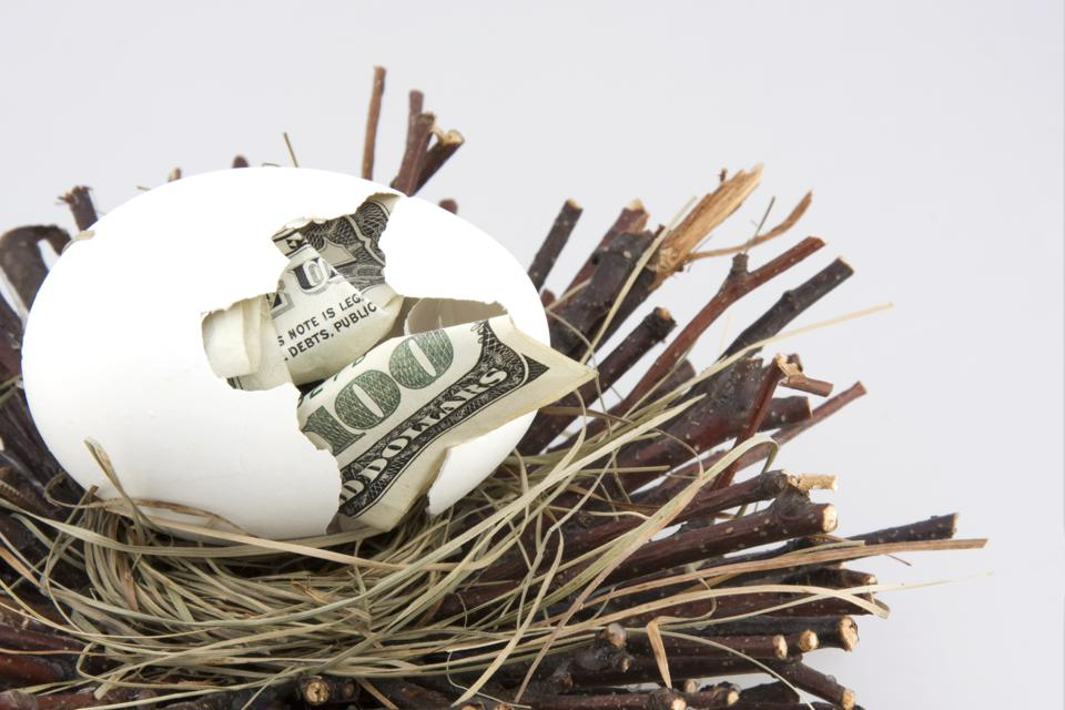 Are low yielding fixed income investments your best option?