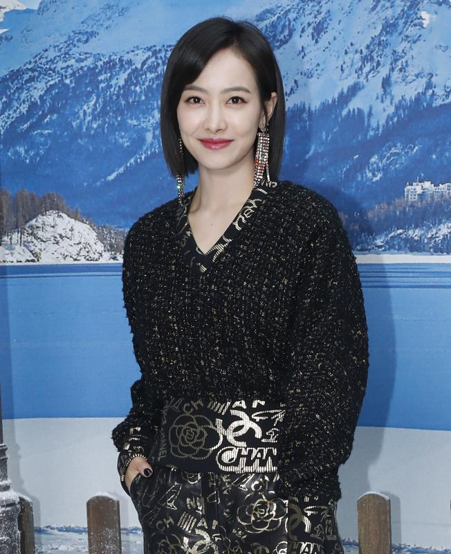 Victoria_Song_2