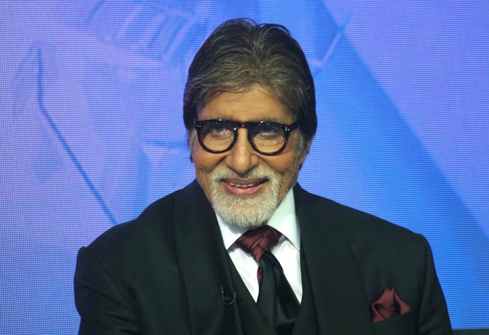 Amitabh_Bachchan_2