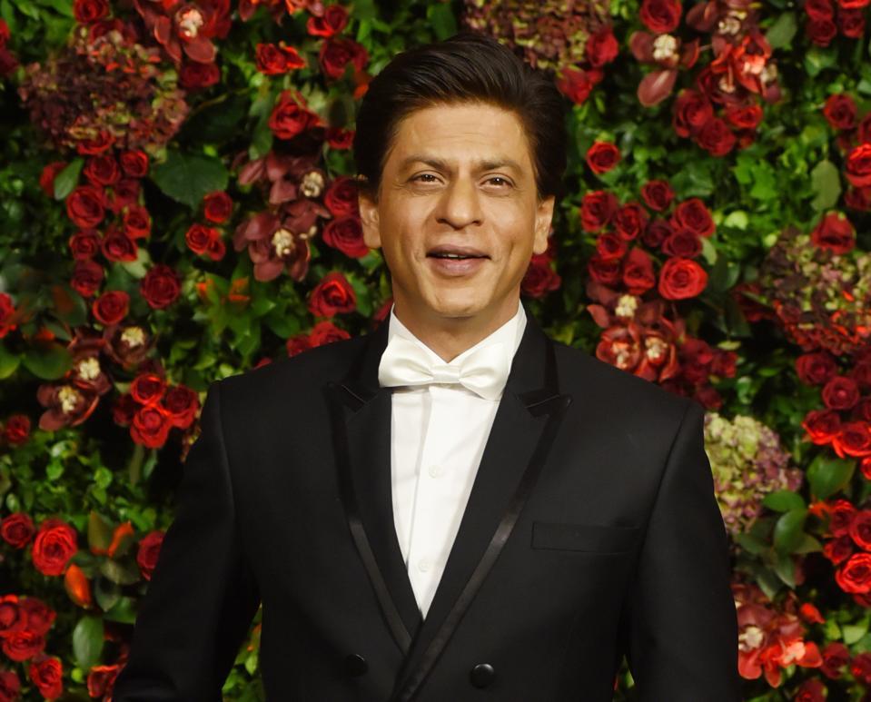 Shah_Rukh_Khan_2