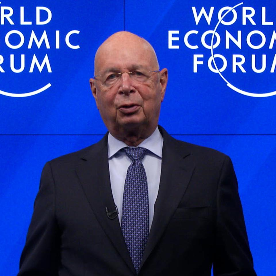 16 Sep 2020: Founder and Chairman of the World Economic Forum has called for a new model of 'ethical capitalism' but this has attracted its own share of critics whether companies can regulate themselves