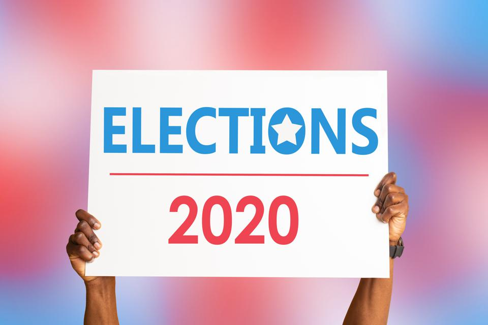 Wie sich die Landtagswahlen 2020 auf die Hochschulbildung auswirkten