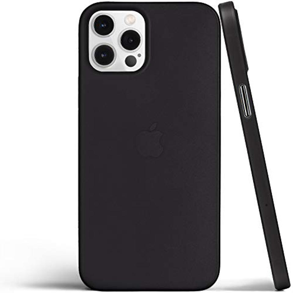 Totallee thin case