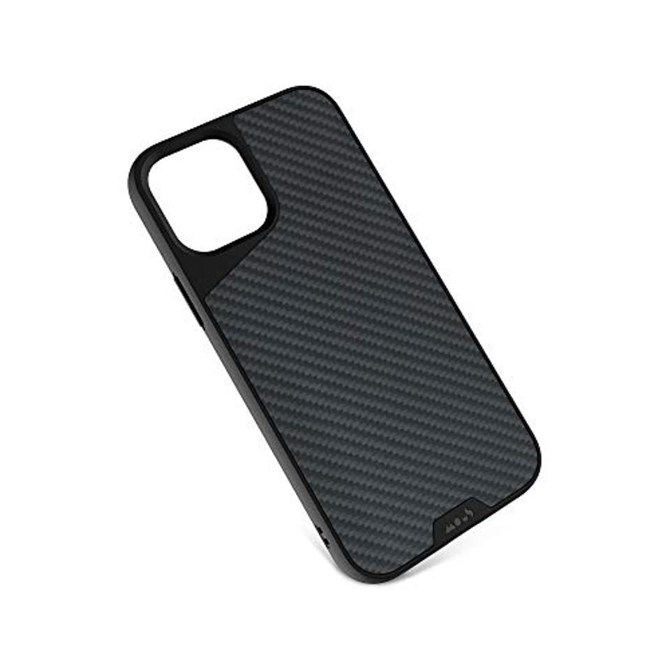 Mous limitless 3.0 case