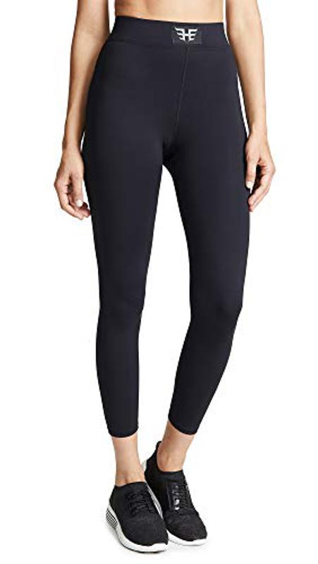 Heroine Sport Women's H Pants