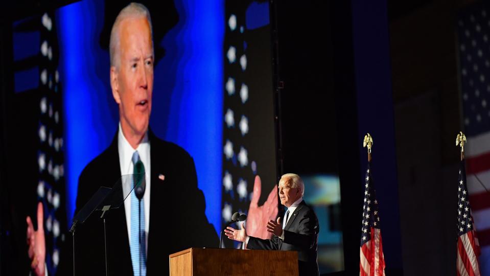 US-VOTE-BIDEN-HARRIS-POLITICS