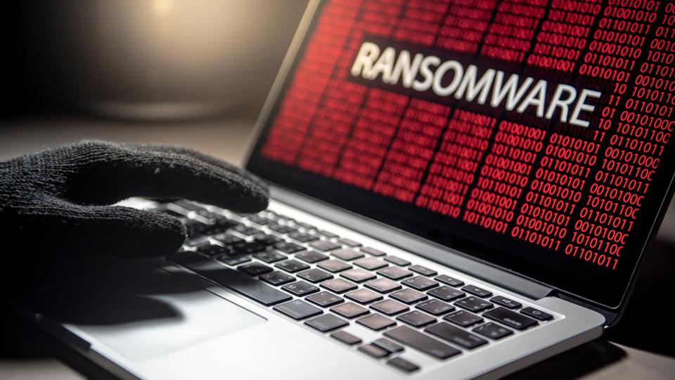 A Windows ransomware threat has now evolved into a Linux one. Here's what you need to know