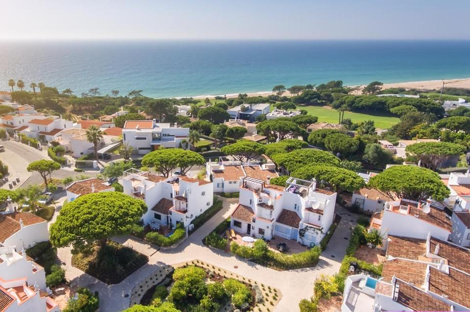 Best Places To Live In Europe: The Algarve Portugal