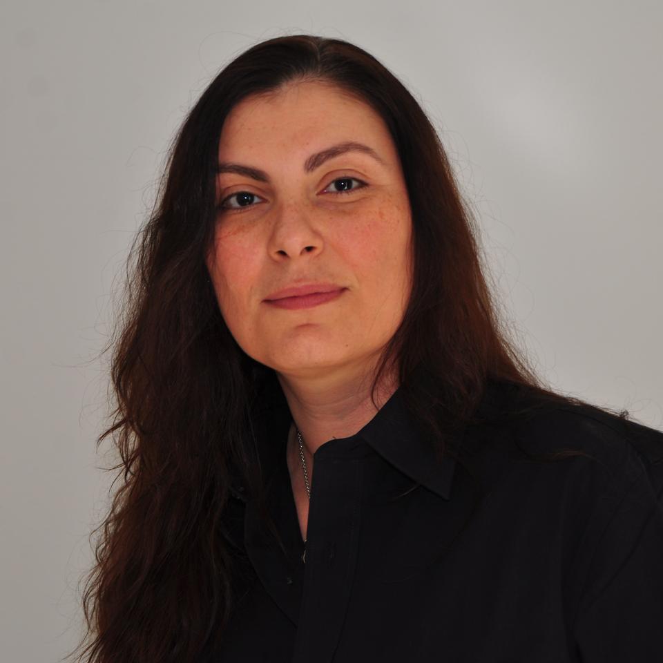 Rana Allam