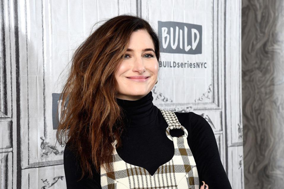 Celebrities Visit Build - October 24, 2019