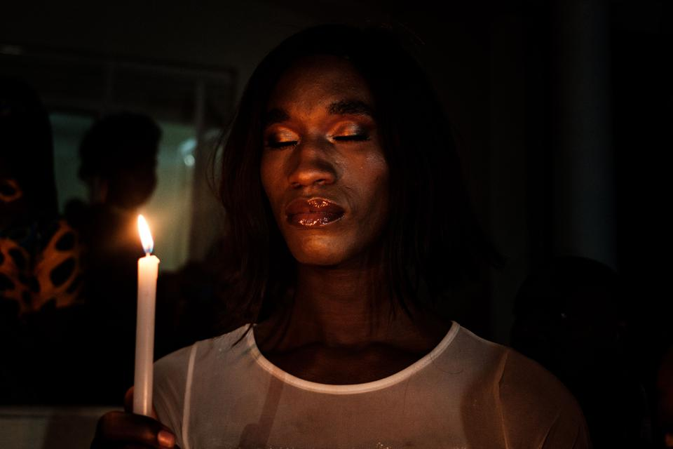 350 Transgender People Have Been Murdered In 2020: Transgender Day Of Remembrance List