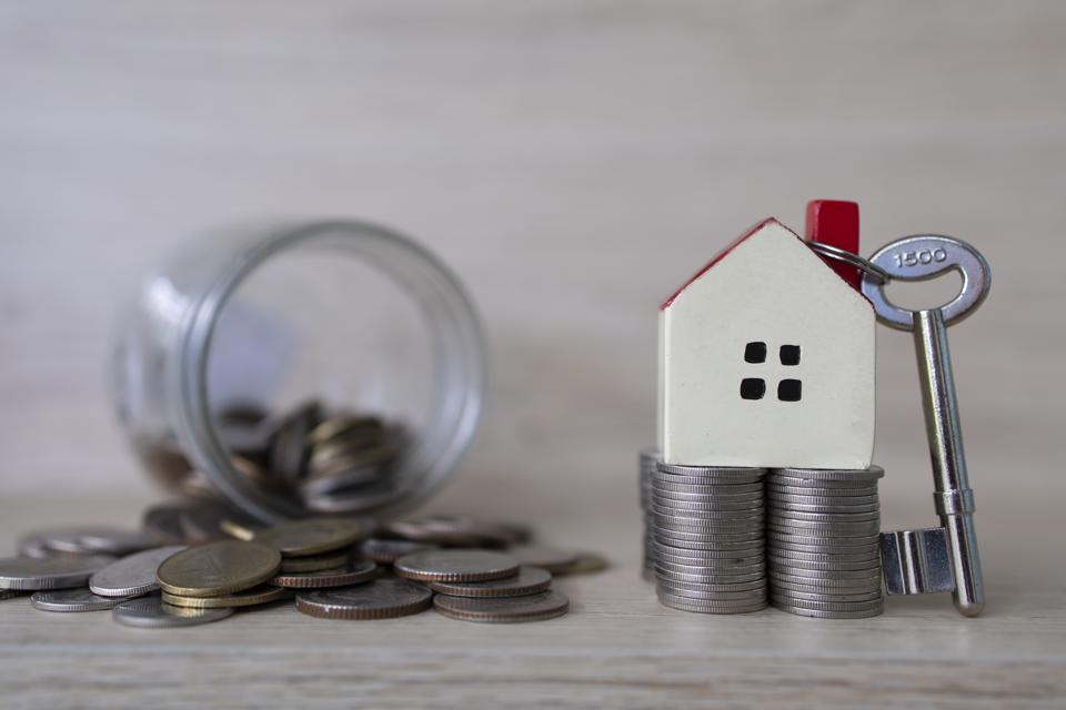home and money,Comcept,home insurance