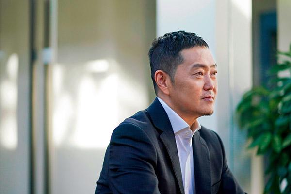 Zuo Hui KE Holdings