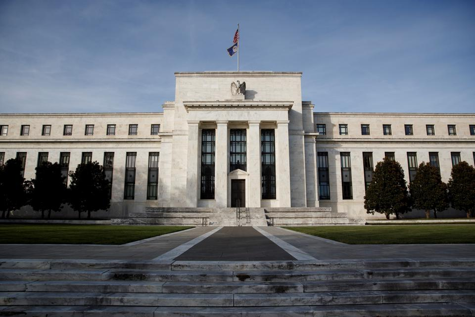 U.S.-WASHINGTON, D.C.-FEDERAL RESERVE-INTEREST RATES-UNCHANGED