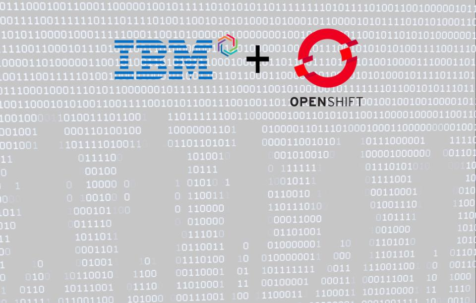 IBM announced it is bringing its Spectrum Storage data management features to container-based workloads.