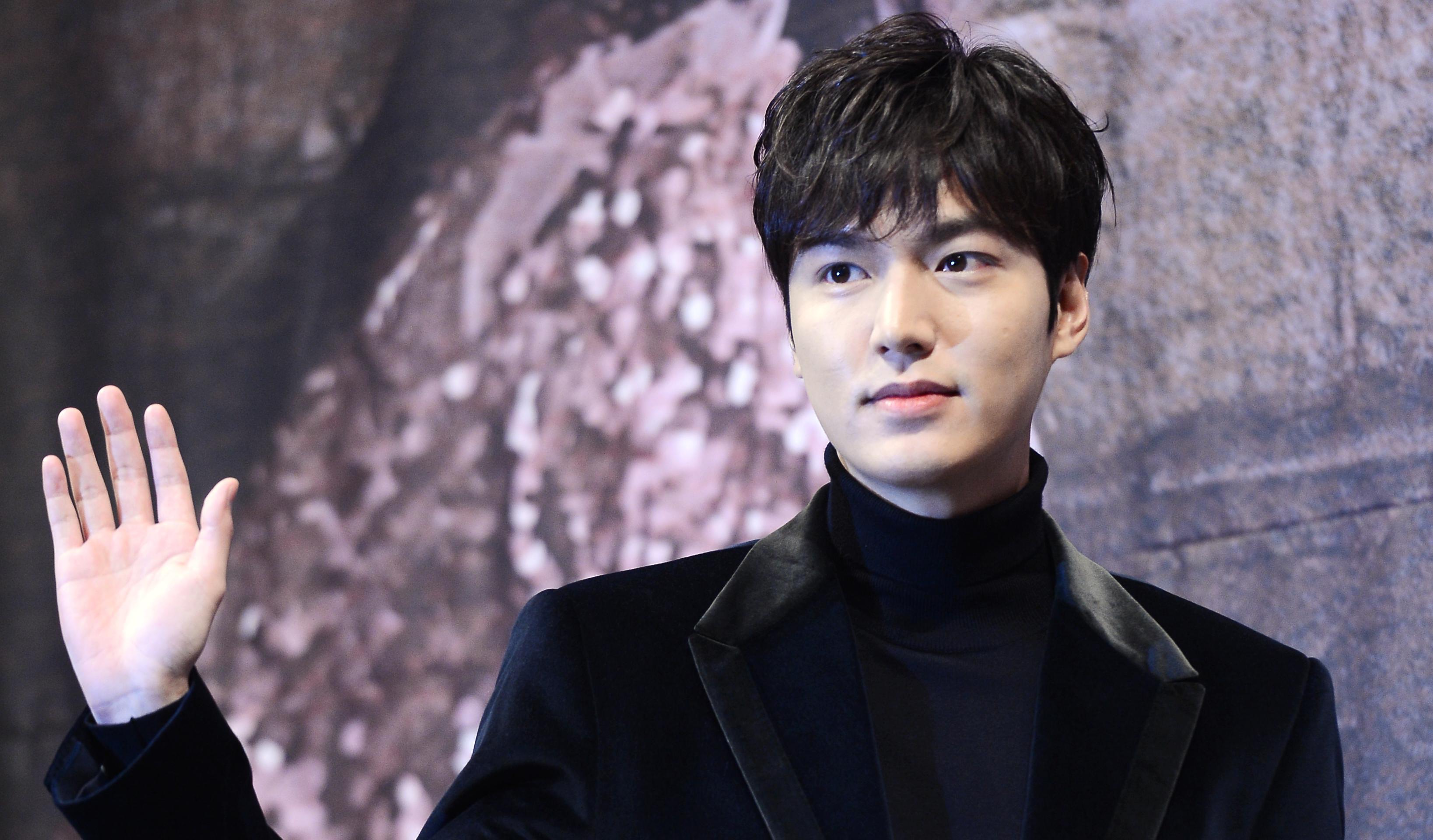 Lee Min-Ho_1