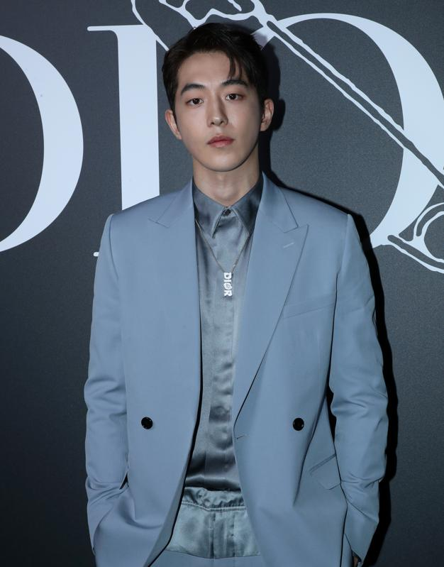 Nam Joo-hyuk_1