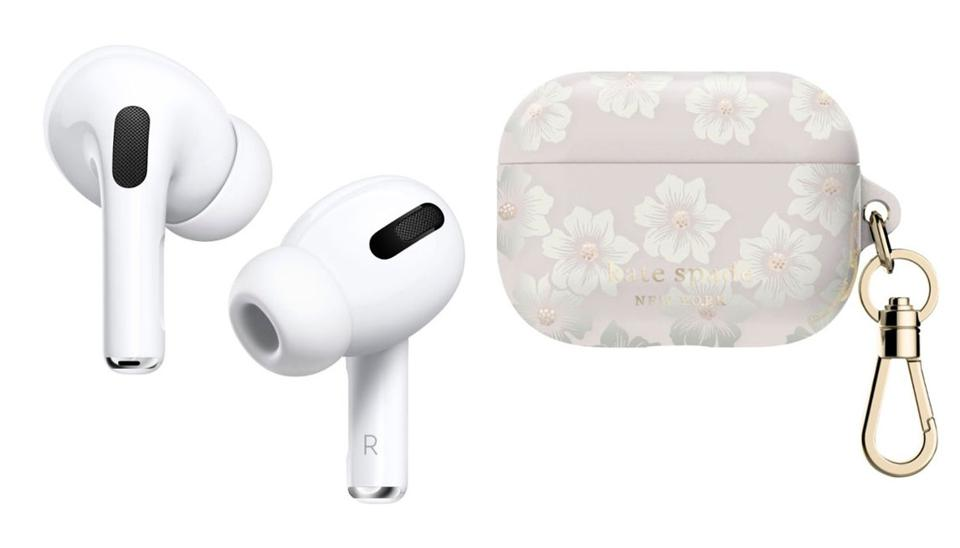960x0 - 26 Irresistible Apple Black Friday Offers on AirPods, IPhones, MacBooks And Extra