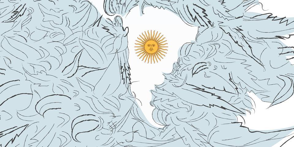 Cannabis in Argentina