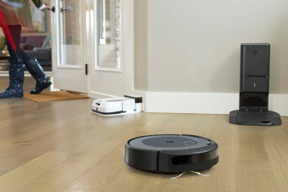 Roomba Black Friday Deals 2020 The