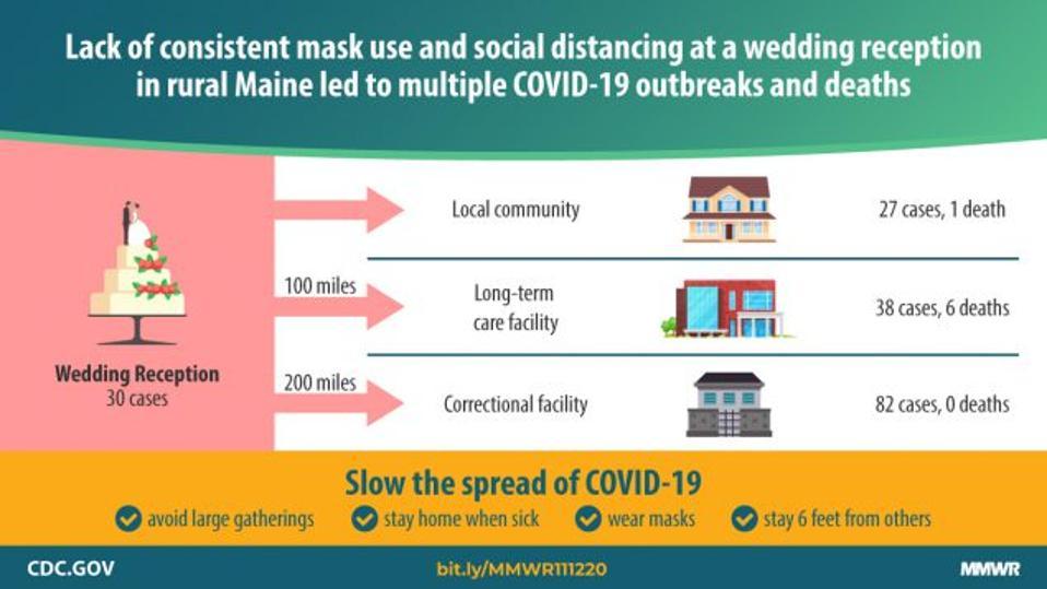 Covid-19, Maine, outbreak, deaths, Coronavirus