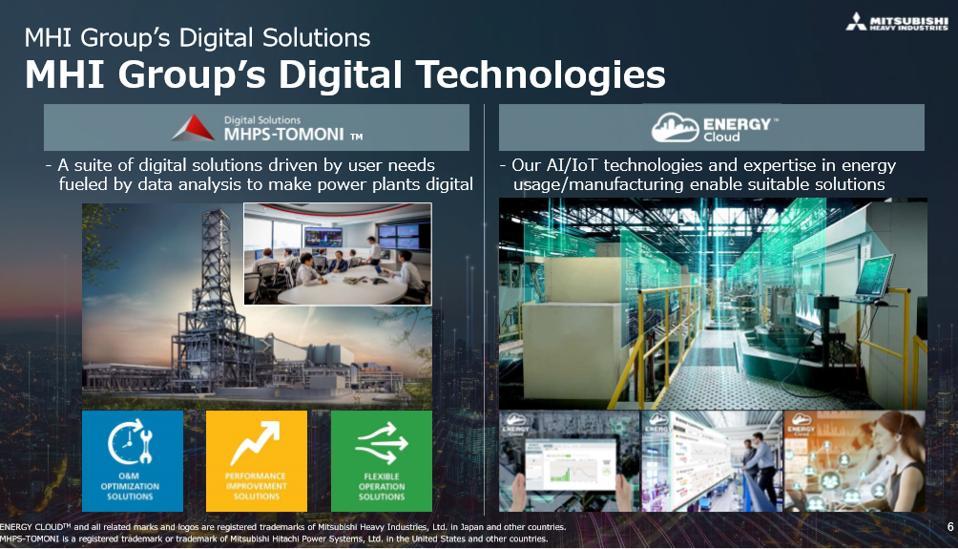 digital technologies graphic