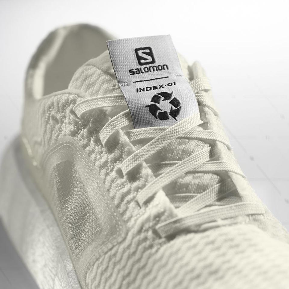 salomon index.01 shoes
