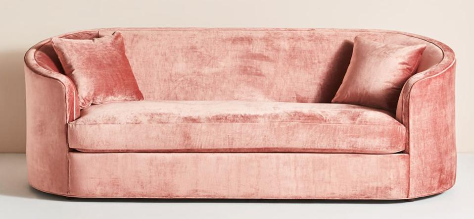 The Best Black Friday Couch Deals Save Up To 50 At Wayfair Joss Main And More