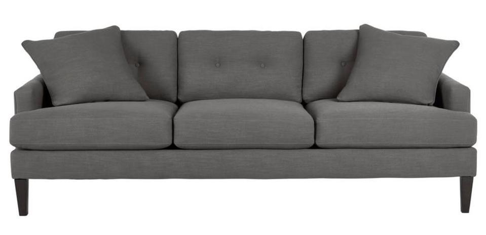 Pembrook Cambric Sofa