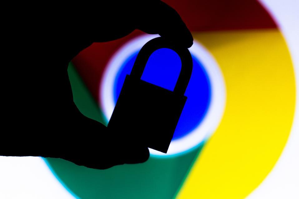 Google Chrome, Google, Chrome, Brave, image
