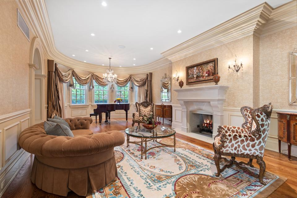 Yankees Legend Mariano Rivera Lists New York Estate For 4 Million