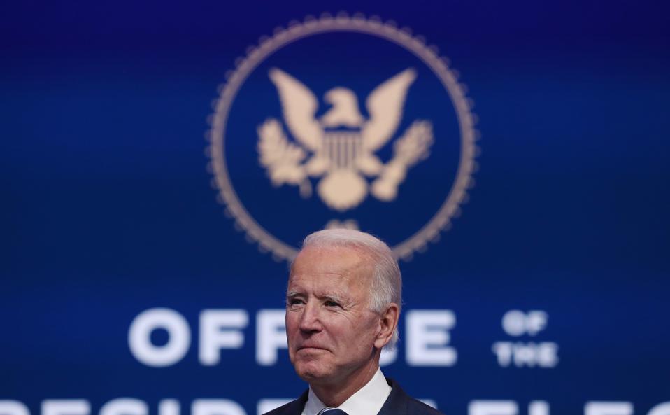 bitcoin, bitcoin price, Joe Biden, image