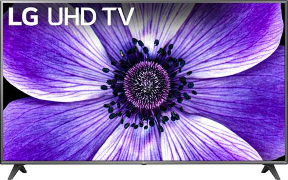 LG - 75″ Class UN6970 Series LED 4K UHD Smart webOS TV