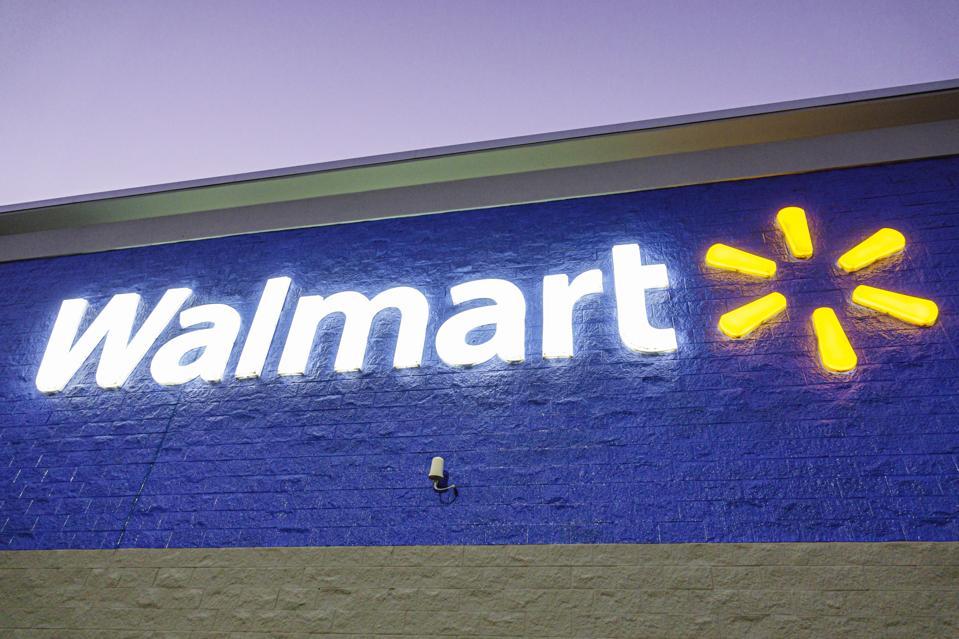 Walmart Black Friday Deals 2020 Save Big On Ipad Mini Air Fryers And More