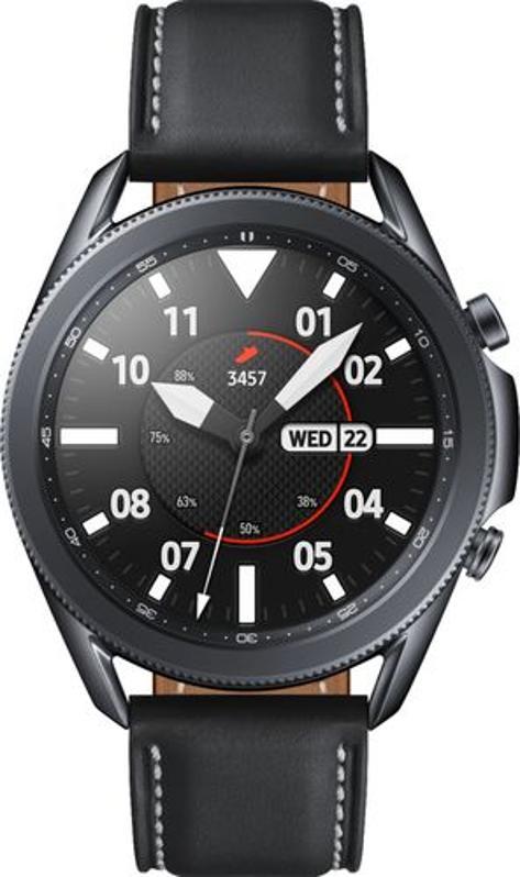 Samsung Galaxy Watch3 45mm Smartwatch