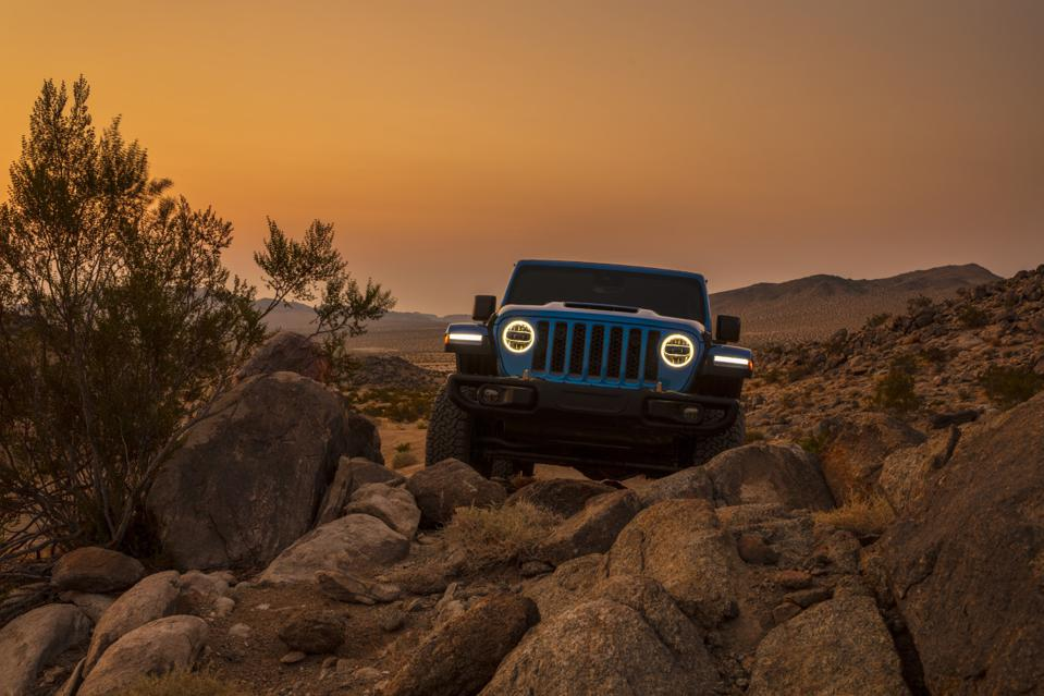 Real estate investment strategies 2021 jeep california licensed investment advisors