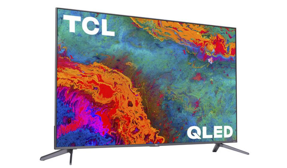 TCL 5-Series S535