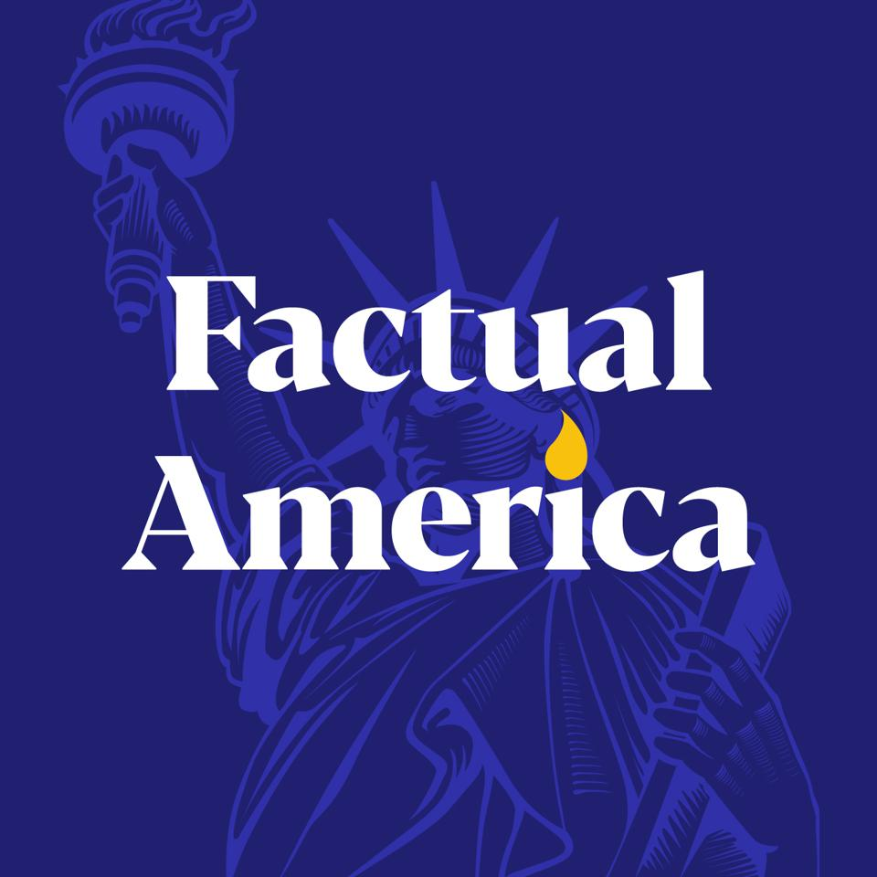 Factual Americal Podcast