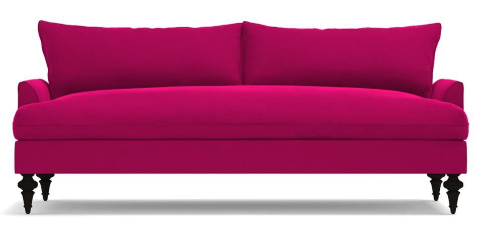 Saxon Sofa