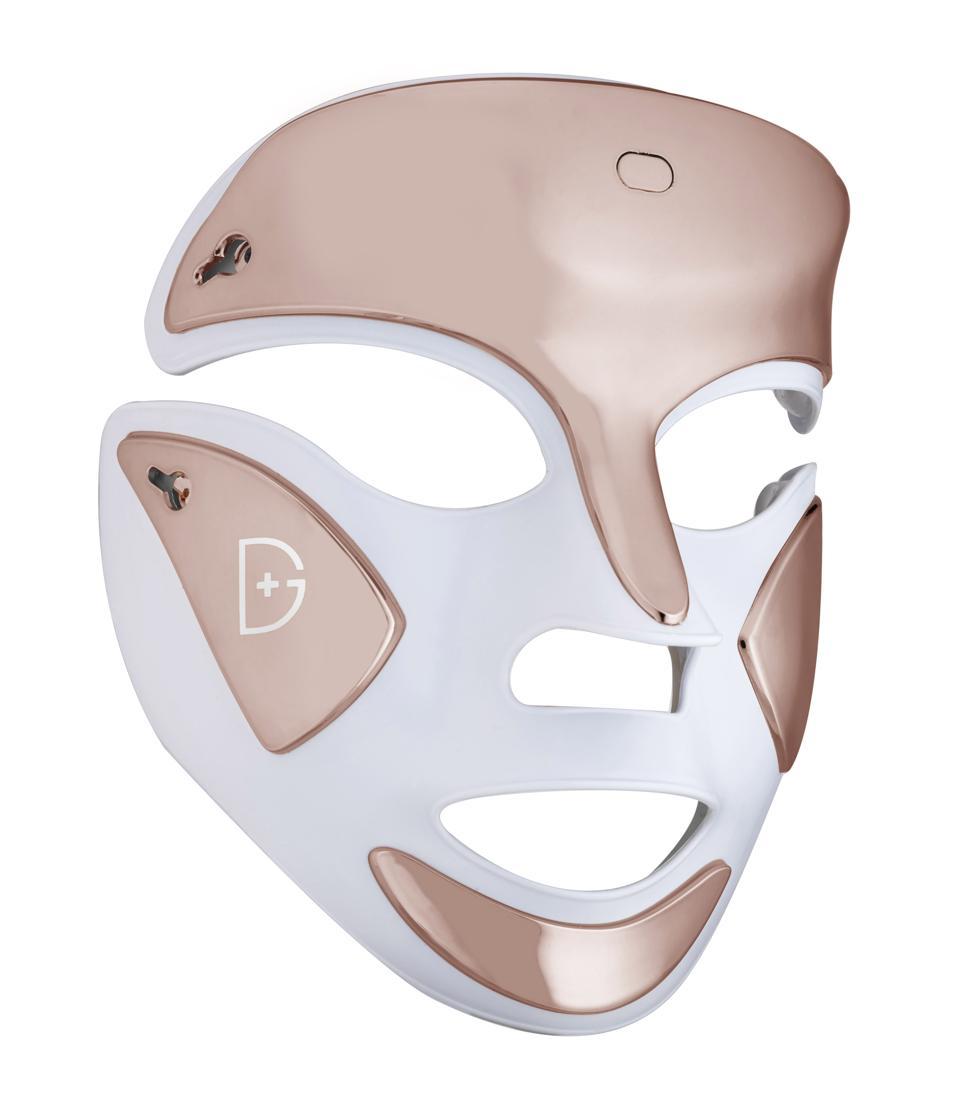 Dr. Dennis Gross LED FaceWare Device
