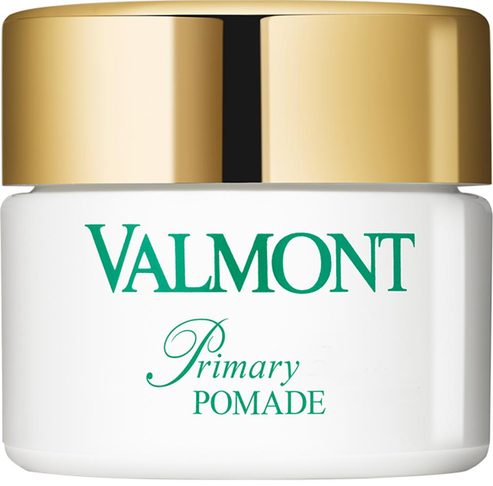 A rich replenishing balm created to provide intense nourishment for even the driest skin.